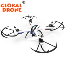 JJRC H16 Tarantula yizhan x6 RC quadcopter 4CH 2.4GHz 6-Axis gyro without camera copter camera drone can with camera