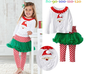 Kids Clothes Designing Games kids clothing baby