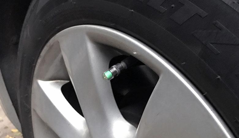 Muncp Auto Air Valve Warning Light Sensor Cap For Infiniti FX Series  Q Series QX Series Coupe EX37 EX25 JX35 EX35 G Class