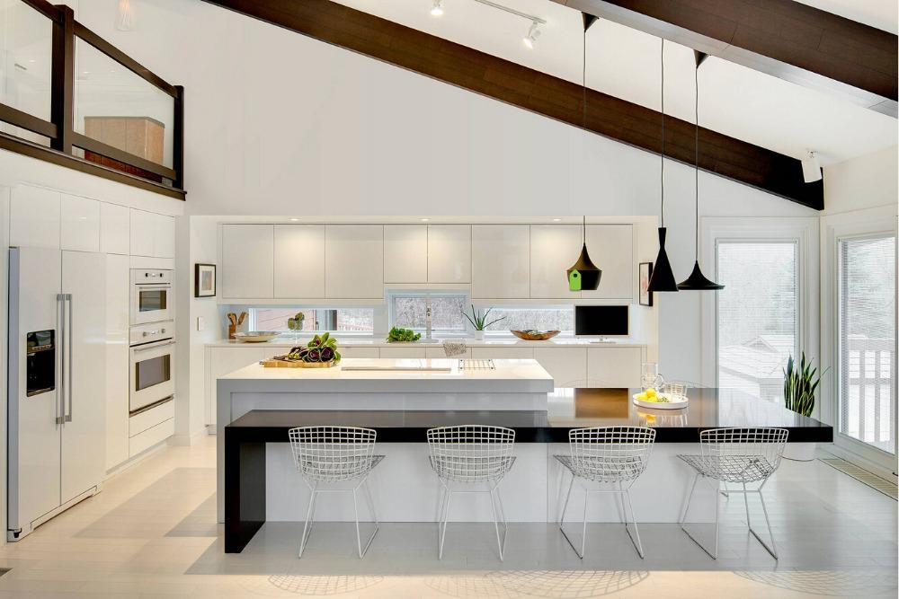 Muebles de cocina unidades compra lotes baratos de for Muebles modulares de cocina baratos