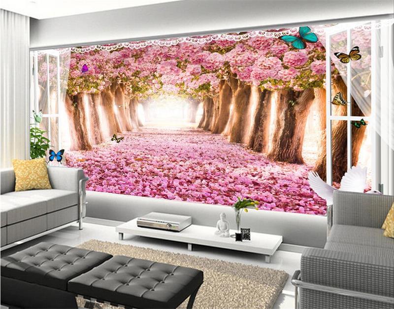 online get cheap roll fenster alibaba group. Black Bedroom Furniture Sets. Home Design Ideas