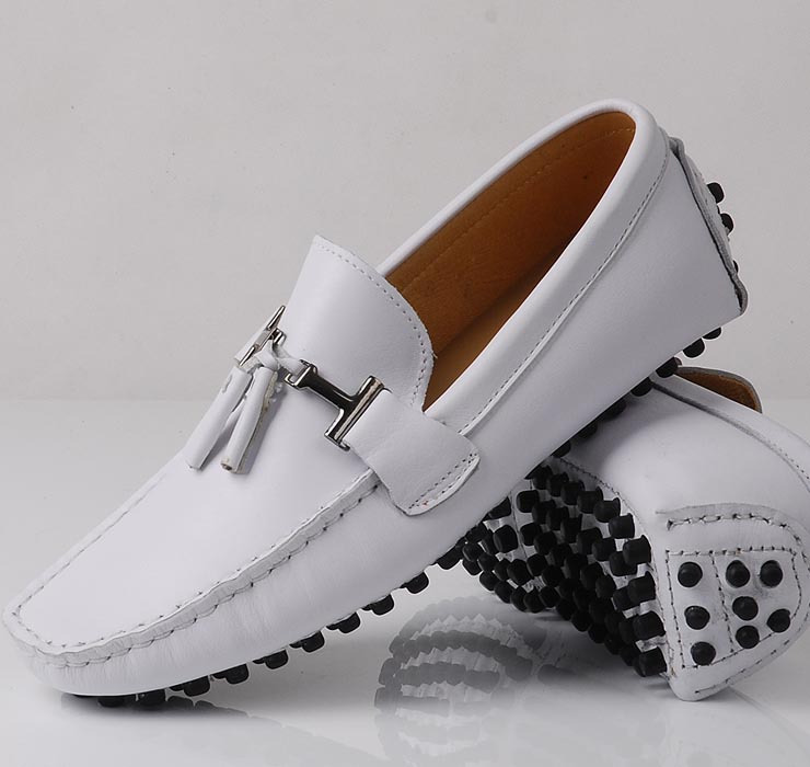 aliexpress popular minimalist casual shoes in shoes