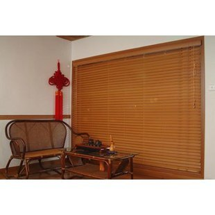 Online Buy Wholesale bamboo vertical curtains from China bamboo ...