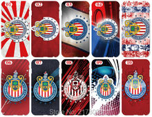 2016 Printed USA Chivas Logo Phone Cover For iphone 5 5S SE 5C 6 6S For Samsung Galaxy A3 A5 A7 A8 E5 E7 J1 J2 J3 J5 J7 Case