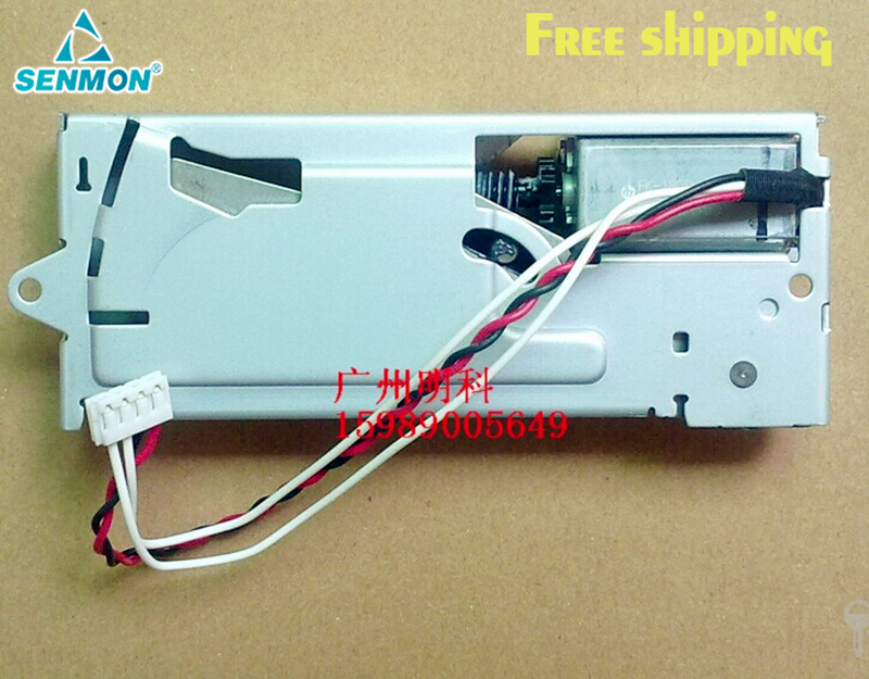 Original Cutter for EPSON TM-T88III and  TM-T88IV, TM88II TM-T86L POS Printer<br><br>Aliexpress