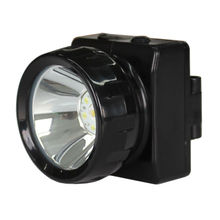 Buy 30pcs/lot Free via DHL best high power 18650 5W mining led cap lamps cheapest camping headlamp sale LD-4625 for $458.00 in AliExpress store