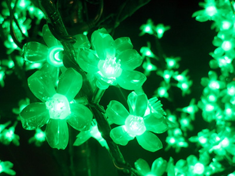LED TREE LIGHT  (58)