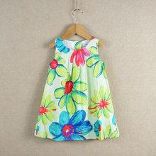 wholesale baby clothes dress