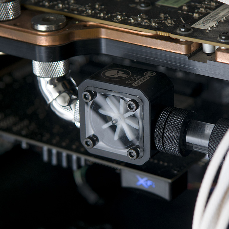 Water Velocity Meter : Evga dg preorder available now page forums