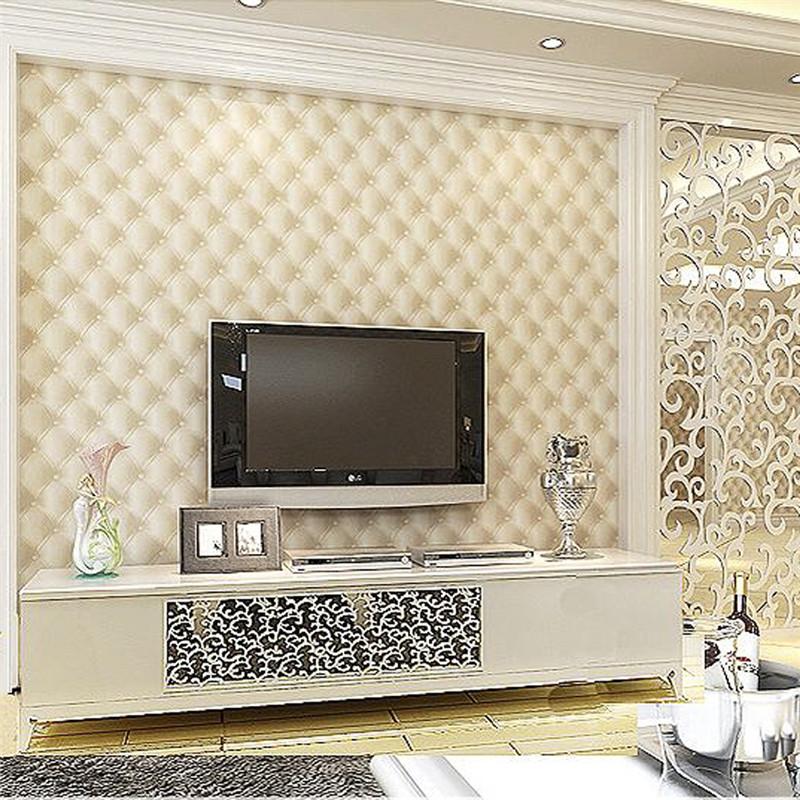 Popular interior wallpaper buy cheap interior wallpaper for 3d interior wallpaper