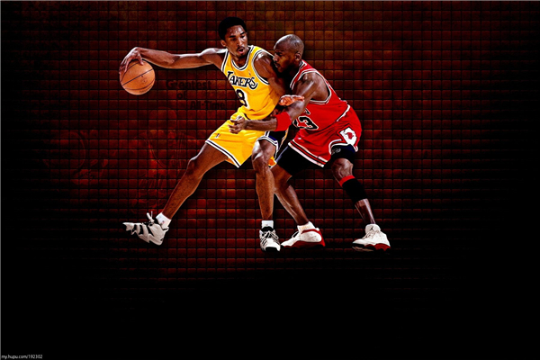 Canvas Prints P0731s Michael Jordan Wings Wallpaper Poster Wall Art