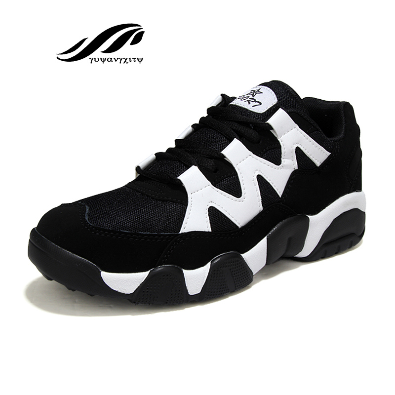 New 2016 hot sale authentic breathable jordan retro shoes men cheap comfortable trainers high quality fashion basketball shoes(China (Mainland))