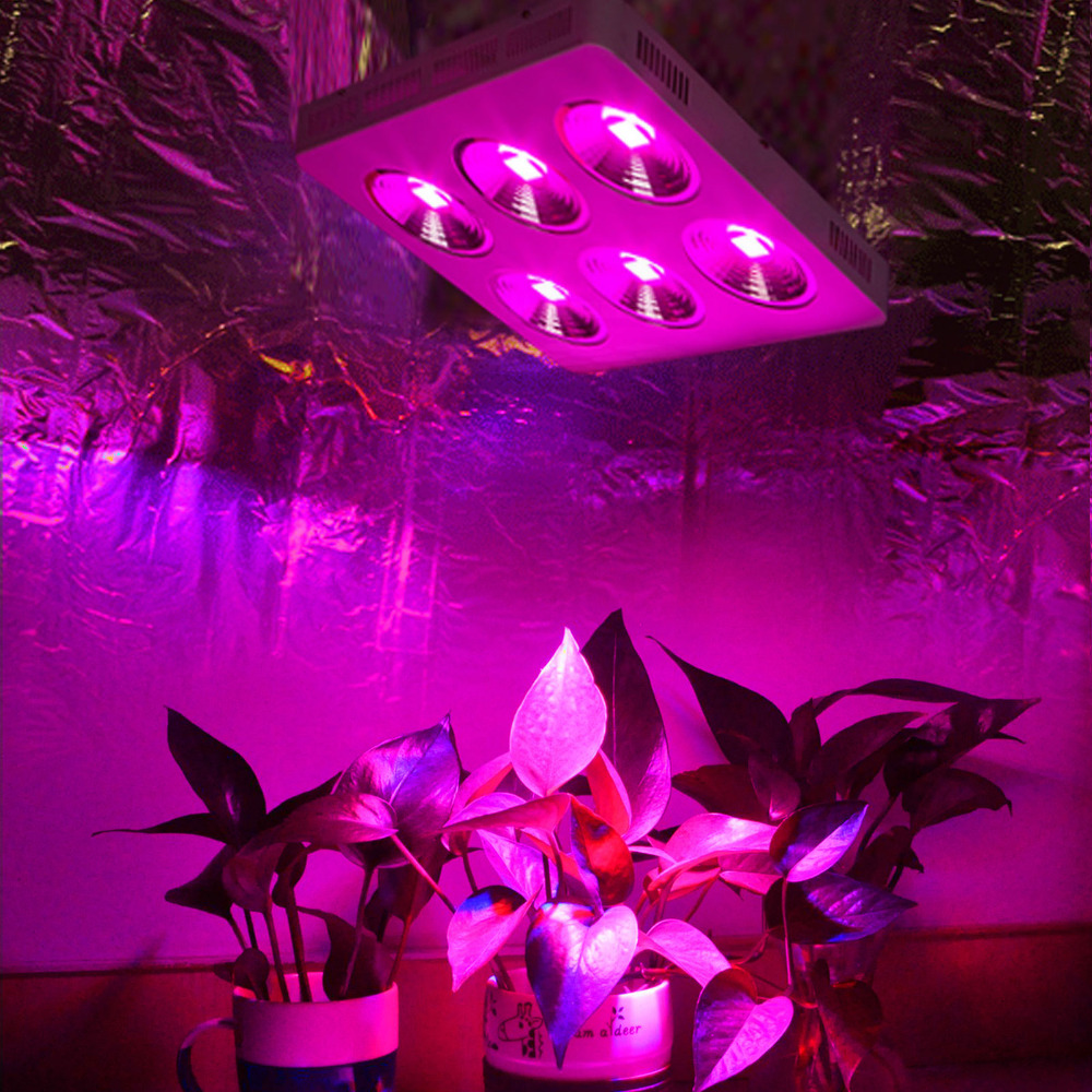 Industrial Grow Light: Aliexpress.com : Buy Free Shipping USA Demestic Delivery