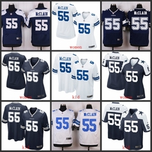 100% Elite men Dallas Cowboys WOMEN YOUTH KIDS HOT SALE NEW FAST SHIPPING 82 Jason Witten(China (Mainland))