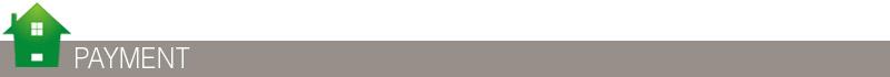 Универсальный караван Передняя буксировочная крышка протектор защита ж/2