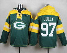 2016 new arrivals,Datone Jones,Reggie White,Jordy Nelson,Clay Matthews,Eddie Lacy,Randall Cobb,for Packer Can be customized(China (Mainland))