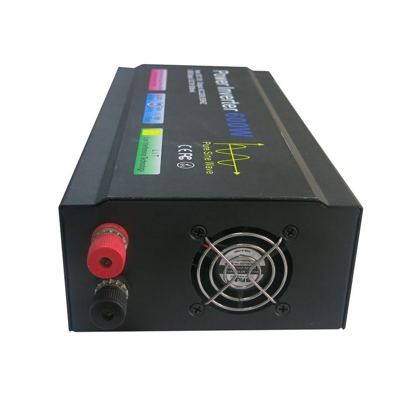 I-Z-600W (1)