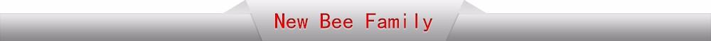 image for New Bee Metallic Headphone Stand Headset Holder Earphone Hanger Headph