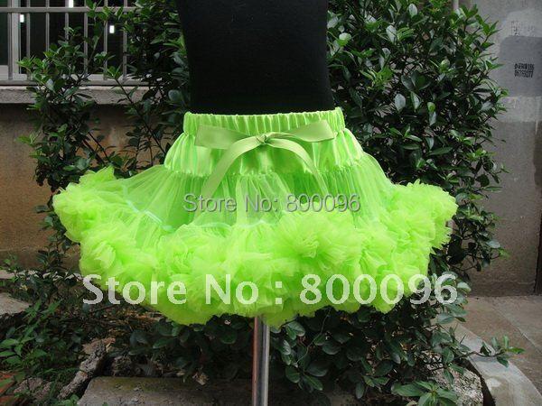 Fashion little girl pettiskirts/ wholesale tutu petticoats /baby skirts<br><br>Aliexpress