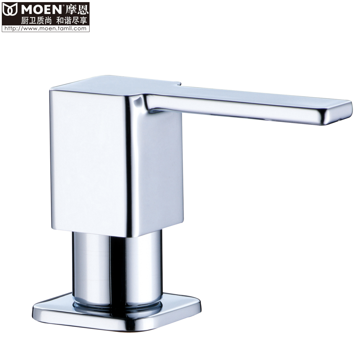 High quality mr mohn moen kitchen sinks stainless steel for High quality kitchen sinks