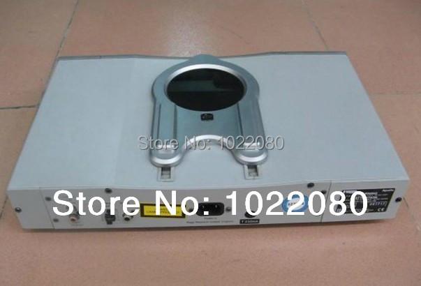 Free Shipping Rega Apollo Dedicated CD Optical Pickup Laser Lens / Laser Head(China (Mainland))