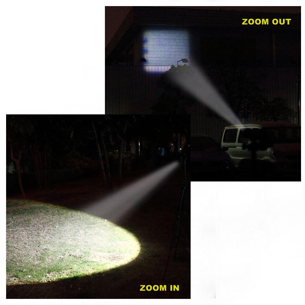 E26 T6 led flashlight (13)