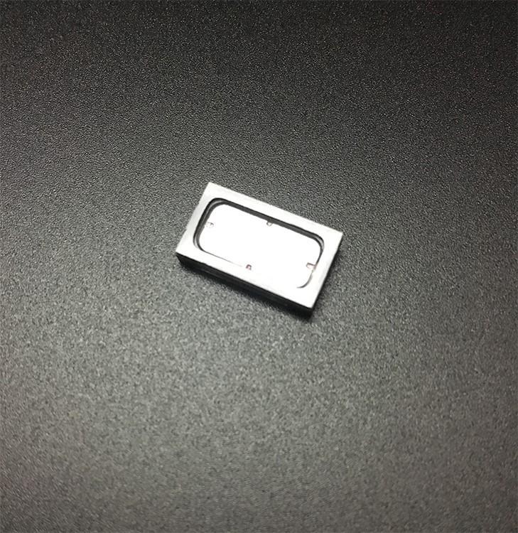 Original for Xiaomi Redmi Note 4G / 3G Buzzer Ringer Loudspeaker Loud Speaker Replacement Flex Cable Repair Parts