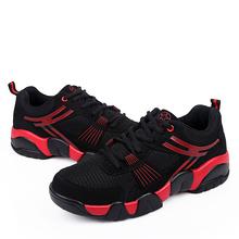 2015 Brand Men Sneakers Fashion Mesh Footwear Men shoes Casual Summer outdoor Sport Running Shoes Huarache Sneakers