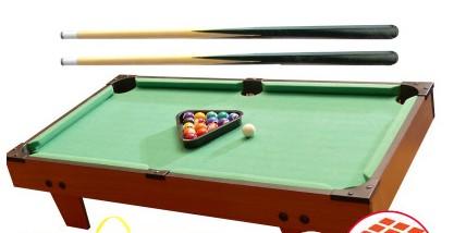 Jouer billard achetez des lots petit prix jouer billard en provenance de fo - Taille billard snooker ...