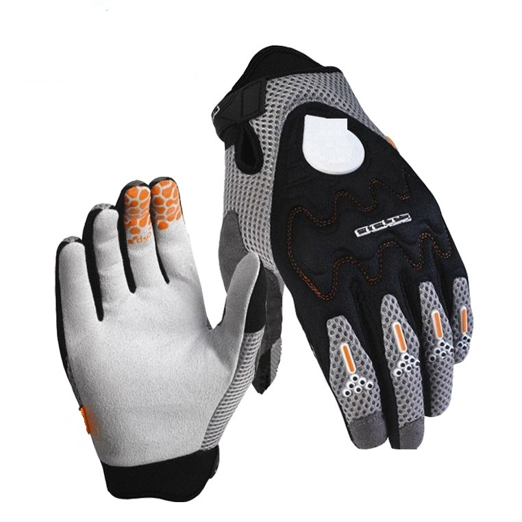 EVO MTB Gloves motorcycle Motocross MX race gloves DH Downhill Dirt Bicycle Cycling raing glove gp moto MTB gloves(China (Mainland))