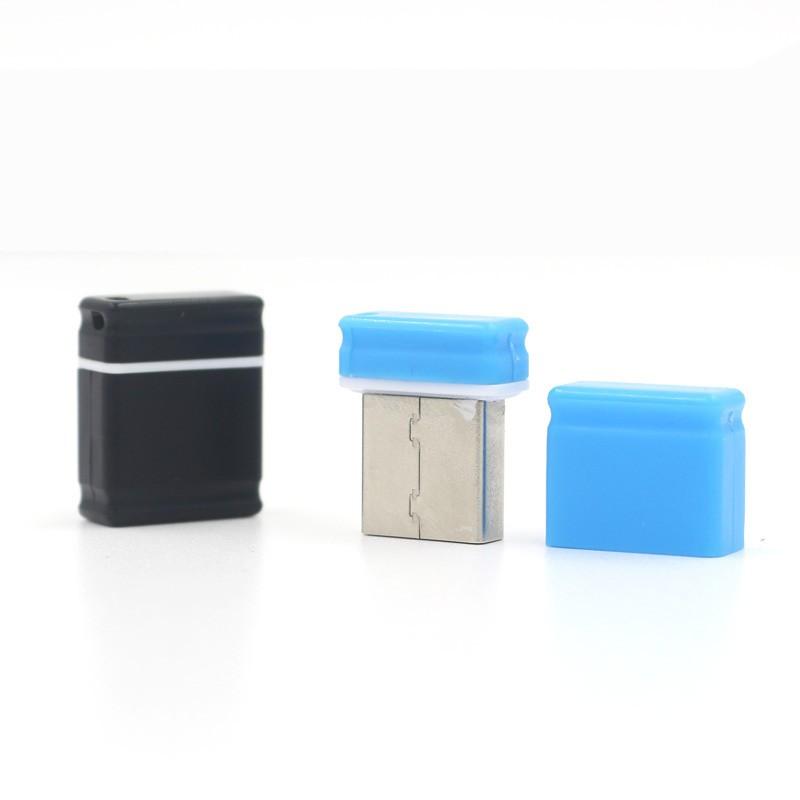 Top-sale-Super-Tiny-Waterproof-Mini-USB-Flash-Drive-64GB-Pen-Drive-32GB-16GB-8GB-4GB (4)