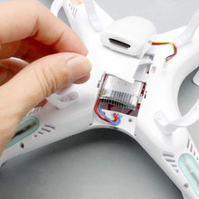 last version camera drone Thanks TRC01 eachine falcon 250 fpv shipping from shenzhen to Spain