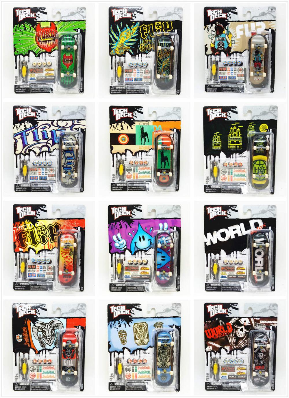 Online Buy Wholesale flip skateboards from China flip