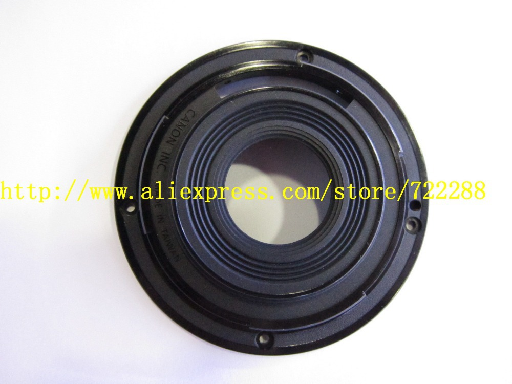 Lens Replacement Parts : Slr digital camera lens repair and replacement parts ef s