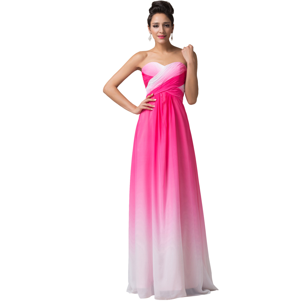 Cool Bloomingdales Formal Gowns Ideas Wedding And Flowers