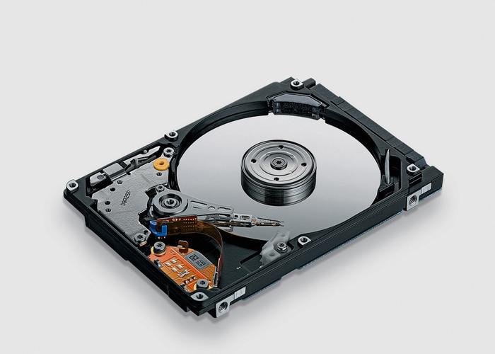 Server hdd ST31000322CS 1TB SATA 3Gb/s Hard Drive(China (Mainland))