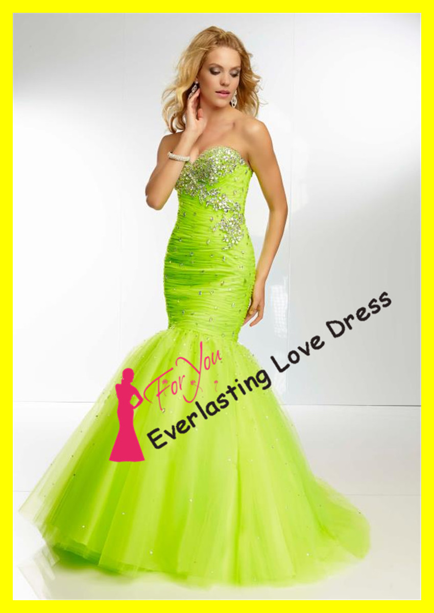 Prom Dresses In Raleigh Nc - Ocodea.com
