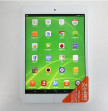 NEW! Arrives Teclast P98 Air 8-Core 9.7inch Tablet PC Allwinner A80T Octa-Core 2G LPDDR3 32G eMMC 2048X1536 HDMI 13M Camera(China (Mainland))