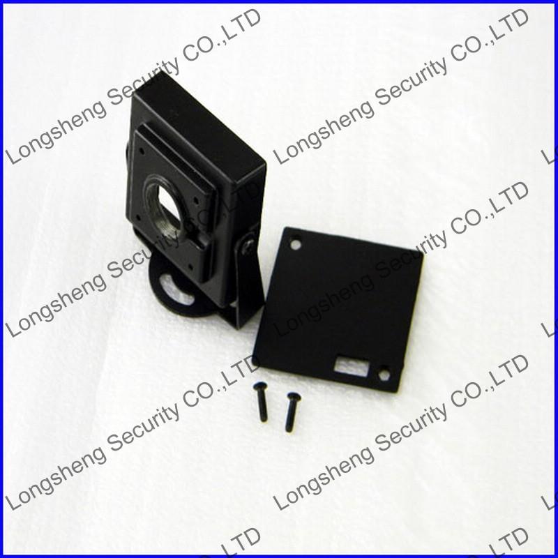 2X Mini CCTV 12*0.5 Box Housing for 32mm*32mm Board Camera <br><br>Aliexpress