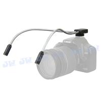 Защитная пленка для экрана JJC lcp/D3300 /lcd Nikon D3300 D3200