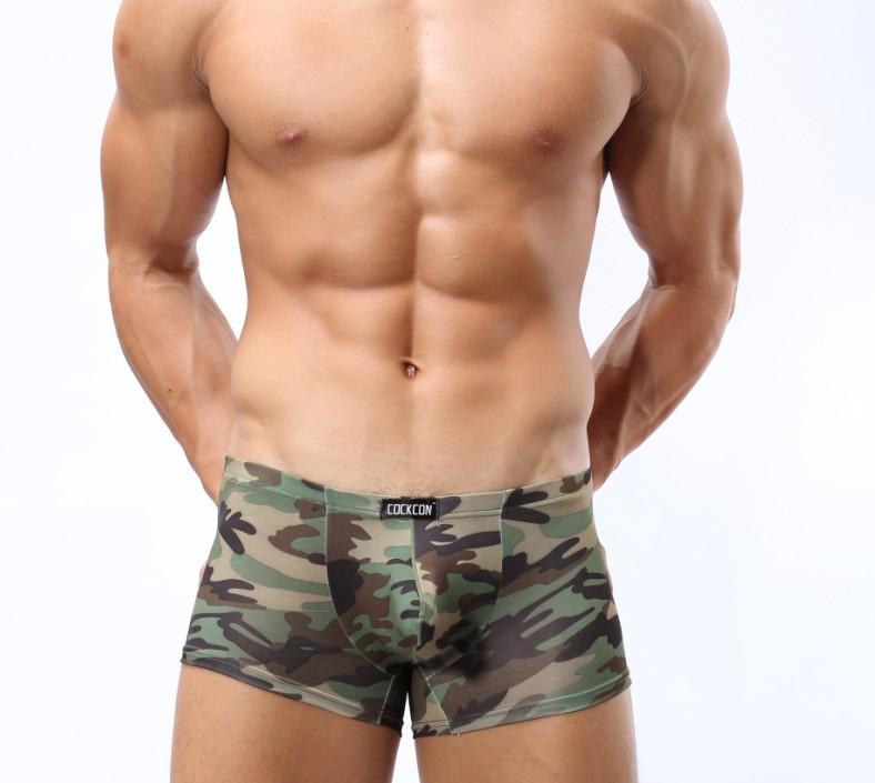 booty naked hip sex girl