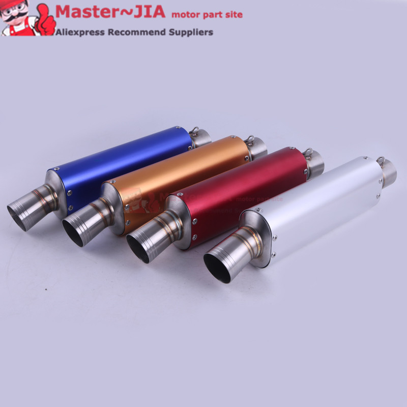 Top engine kit, cylinder, piston, cylinder head
