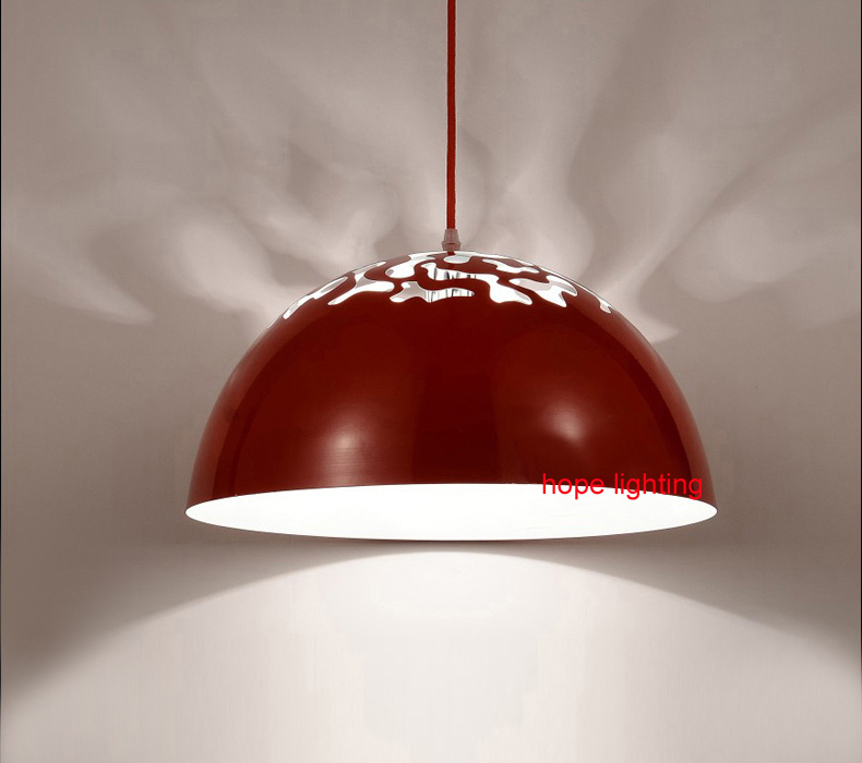 single-pendant-lamp-LED-Pendant-Lighting-energy-efficient ...