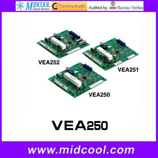 SMC Electro pneumatic proportional valve power amplifier VEA250<br><br>Aliexpress