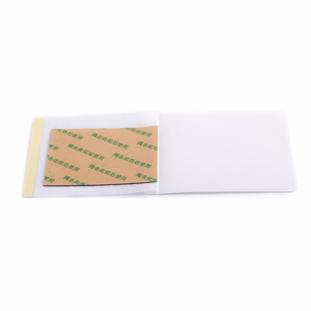 10 Pcs Pain Relief Patch Treatment Rheumatoid Arthritis Pain Patch Body Massager Orthopedic medical plaster Waist Leg Joint Pain  10 Pcs Pain Relief Patch Treatment Rheumatoid Arthritis Pain Patch Body Massager Orthopedic medical plaster Waist Leg Joint Pain  10 Pcs Pain Relief Patch Treatment Rheumatoid Arthritis Pain Patch Body Massager Orthopedic medical plaster Waist Leg Joint Pain  10 Pcs Pain Relief Patch Treatment Rheumatoid Arthritis Pain Patch Body Massager Orthopedic medical plaster Waist Leg Joint Pain  10 Pcs Pain Relief Patch Treatment Rheumatoid Arthritis Pain Patch Body Massager Orthopedic medical plaster Waist Leg Joint Pain  10 Pcs Pain Relief Patch Treatment Rheumatoid Arthritis Pain Patch Body Massager Orthopedic medical plaster Waist Leg Joint Pain  10 Pcs Pain Relief Patch Treatment Rheumatoid Arthritis Pain Patch Body Massager Orthopedic medical plaster Waist Leg Joint Pain  10 Pcs Pain Relief Patch Treatment Rheumatoid Arthritis Pain Patch Body Massager Orthopedic medical plaster Waist Leg Joint Pain  10 Pcs Pain Relief Patch Treatment Rheumatoid Arthritis Pain Patch Body Massager Orthopedic medical plaster Waist Leg Joint Pain  10 Pcs Pain Relief Patch Treatment Rheumatoid Arthritis Pain Patch Body Massager Orthopedic medical plaster Waist Leg Joint Pain  10 Pcs Pain Relief Patch Treatment Rheumatoid Arthritis Pain Patch Body Massager Orthopedic medical plaster Waist Leg Joint Pain  10 Pcs Pain Relief Patch Treatment Rheumatoid Arthritis Pain Patch Body Massager Orthopedic medical plaster Waist Leg Joint Pain  10 Pcs Pain Relief Patch Treatment Rheumatoid Arthritis Pain Patch Body Massager Orthopedic medical plaster Waist Leg Joint Pain  10 Pcs Pain Relief Patch Treatment Rheumatoid Arthritis Pain Patch Body Massager Orthopedic medical plaster Waist Leg Joint Pain  10 Pcs Pain Relief Patch Treatment Rheumatoid Arthritis Pain Patch Body Massager Orthopedic medical plaster Waist Leg Joint Pain  10 Pcs Pain Relief Patch Treatment Rheumatoid Arthritis Pain Patch Body Massager Orthopedic medical plaster Waist Leg Joint Pain  10 Pcs Pain Relief Patch Treatment Rheumatoid Arthritis Pain Patch Body Massager Orthopedic medical plaster Waist Leg Joint Pain  10 Pcs Pain Relief Patch Treatment Rheumatoid Arthritis Pain Patch Body Massager Orthopedic medical plaster Waist Leg Joint Pain  10 Pcs Pain Relief Patch Treatment Rheumatoid Arthritis Pain Patch Body Massager Orthopedic medical plaster Waist Leg Joint Pain  10 Pcs Pain Relief Patch Treatment Rheumatoid Arthritis Pain Patch Body Massager Orthopedic medical plaster Waist Leg Joint Pain  10 Pcs Pain Relief Patch Treatment Rheumatoid Arthritis Pain Patch Body Massager Orthopedic medical plaster Waist Leg Joint Pain  10 Pcs Pain Relief Patch Treatment Rheumatoid Arthritis Pain Patch Body Massager Orthopedic medical plaster Waist Leg Joint Pain