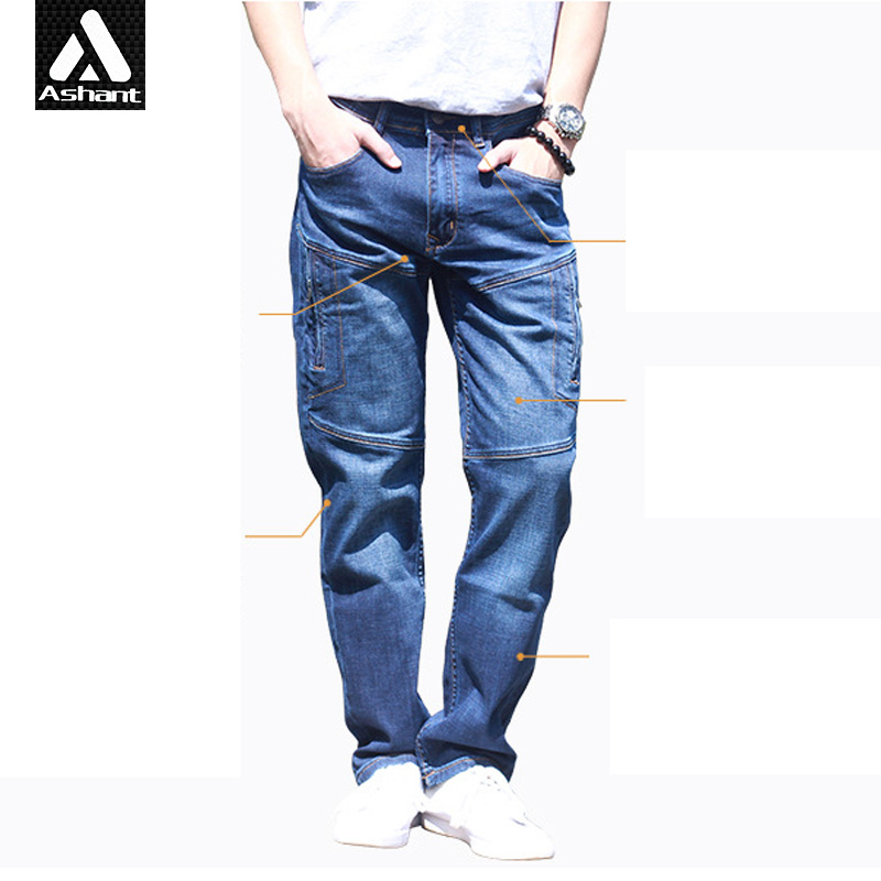 Find every men's jeans fit and wash you'll love from American Eagle Outfitters. Choose from Classic Bootcut, Slim Straight, Skinny and more in light and dark washes from America's favorite denim brand. Men's Jeans Skinny Jeans Slim Fit Jeans Tapered Jeans Straight Jeans Bootcut Jeans Relaxed Fit Jeans Loose Fit Jeans Dad Jeans Baggy.