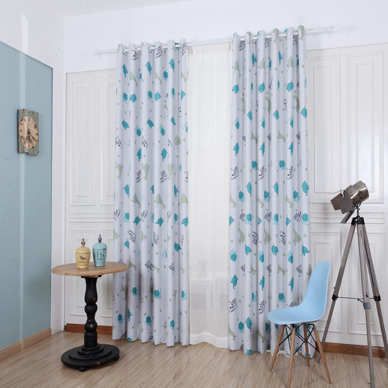 Double Sided Drapes : Popular double sided curtains buy cheap