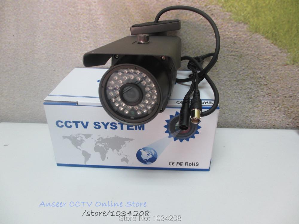 outdoor ahd cctv camera2