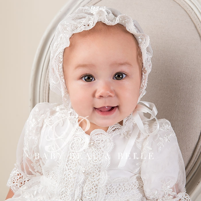 Top Baby Names of the Month