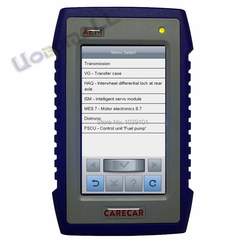 Online Buy Wholesale Mercedes Benz Diagnostic Scanner From